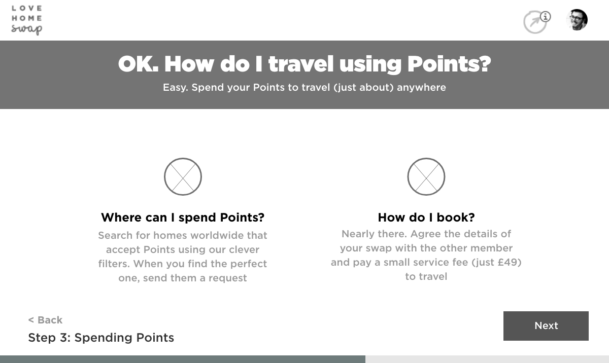 3.2_Onboarding_Spending Points